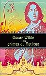 Oscar Wilde et les crimes du Vatican par Brandreth