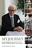 My Journey, James C. Dodd, 1602475628