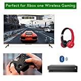 Uberwith Bluetooth Xbox one Transmitter Dongle