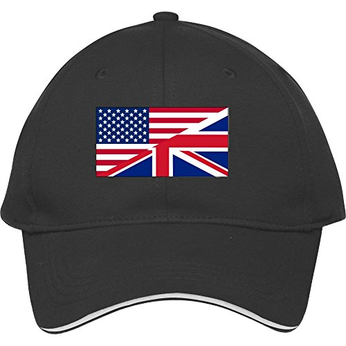 male-female-fashion-adjustable-black-baseball-cap-snapback-hat-with-american-and-union-jack-f-cotton