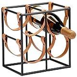 Cyan Design 04913 Brighton Wine Holder,,Small