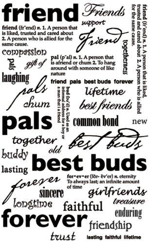 - Rub-On Sentiments & Phrases 5.5