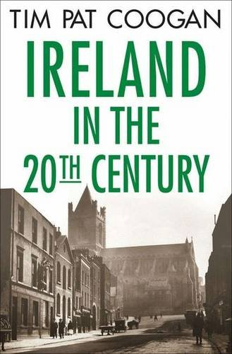 Read Online Ireland in the Twentieth Century PDF