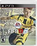FIFA 17 - PlayStation 3 - Standard Ed...