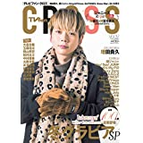 TV fan cross Vol.37