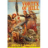 History of the 5th New York Volunteer Infantry: Vortex of Hell