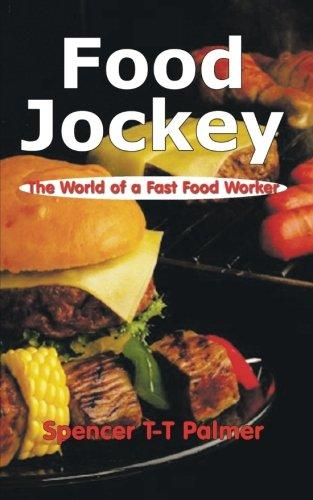 Food Jockey