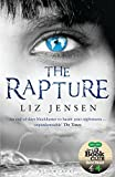 img - for The Rapture book / textbook / text book