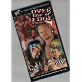 WWF - Over the Edge: in Your