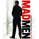 Mad Men: A Musical Companion (1960-1965) [2 CD]