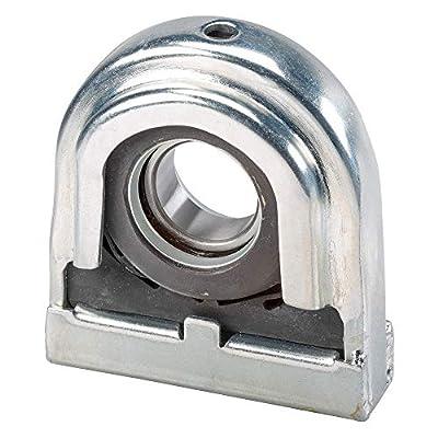 National HB88108D Drive Shaft Center Support Bearing: Automotive