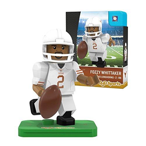 ncaa-texas-longhorns-fozzy-whittaker-gen-2-player-mini-figure-small-black