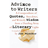 Abused, Confused & Misused Words: A Writer's Guide to Usage, Spelling, Grammar, and Sentence Structure (English Edition)