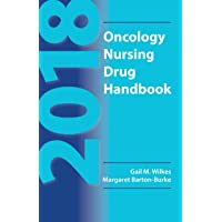 Oncology Nursing Drug Handbook 2018