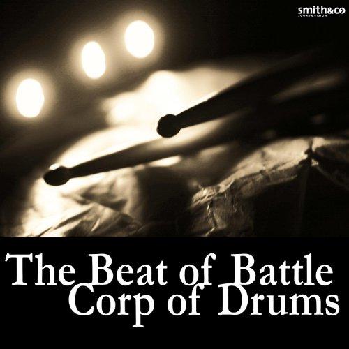 blue devils drum corps - 2
