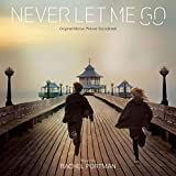 Never Let Me Go (Bof)