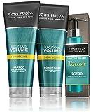 John Frieda Luxurious Volume Seven Day Volume Treatment 100 ml