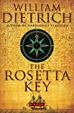 The Rosetta Key (Ethan Gage Adventures)