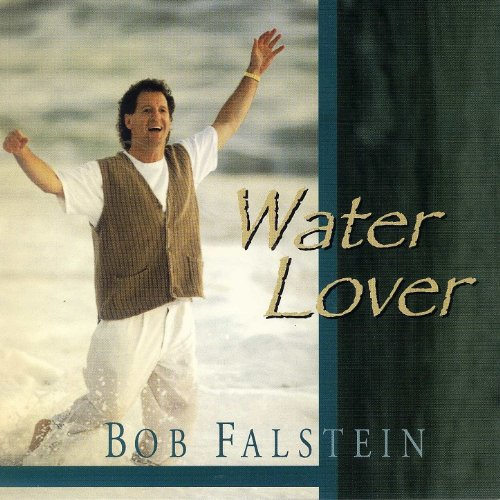 i 39 ll see you in heaven by bob falstein on amazon music. Black Bedroom Furniture Sets. Home Design Ideas