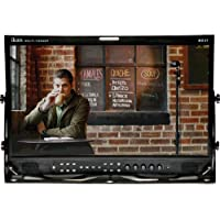 Ikan MS21 21-Inch Studio Monitor (Black)