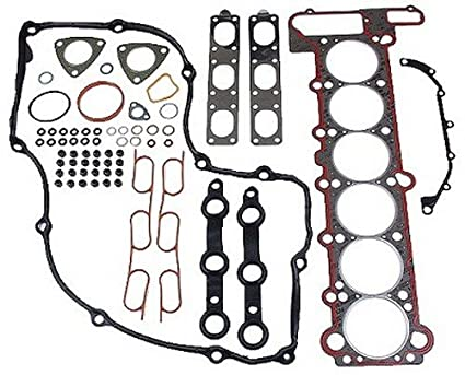 Amazon Com Bmw Oem Engine Cylinder Head Gasket Set E36 Z3 M3 M