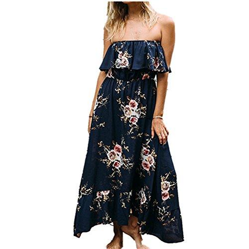 Buy maxi dress adalah - 1
