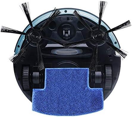 Robot de balayage robot intelligent de balayage ménage automatique balayer la machine de nettoyage du plancher de nettoyage de l\'aspirateur