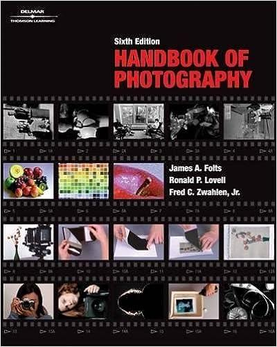 FrameForge.Previz.Studio.v3.0.1.(2009 ENG).keygen by deepzero.15
