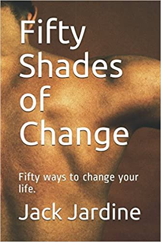 Fifty shades in fifty ways