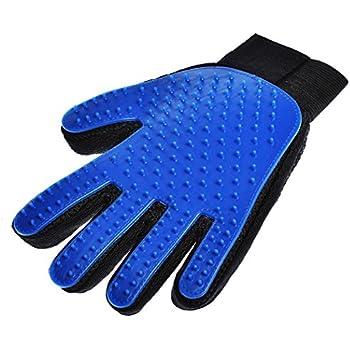 Amazon Com Four Paws Magic Coat Love Glove Cat Brush