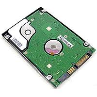 320GB SATA Hard Drive (5400 RPM) for Dell Latitude E5420 E5420M E5500 Laptop