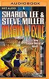 Dragon in Exile (Liaden Universe)