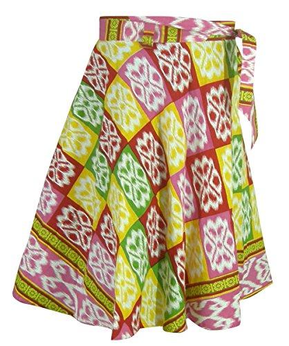 Indische kleider bei amazon