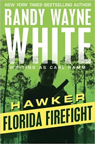 Florida Firefight (Hawker)