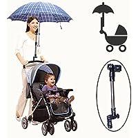 zantec Golf paraguas soporte paragüero de carrito