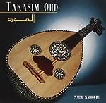 Takasim Oud