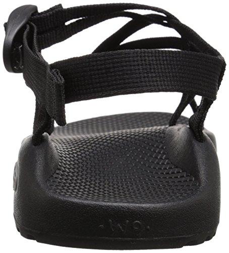 Zx1 Noir Chaco Women's Sport Classic Sandal zSMpqUVG
