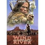 Wind River by Lions Gate