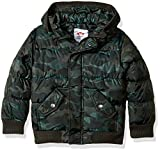 Appaman Boys' Puffy Coat