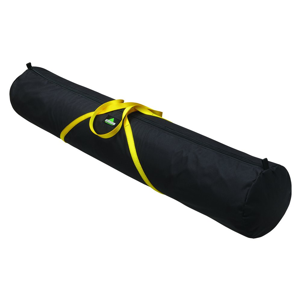 Peakworks Fall Protection V85025 Confined Space Kit - Tripod, 65 ft. Man Winch and Bag by Peakworks (Image #3)