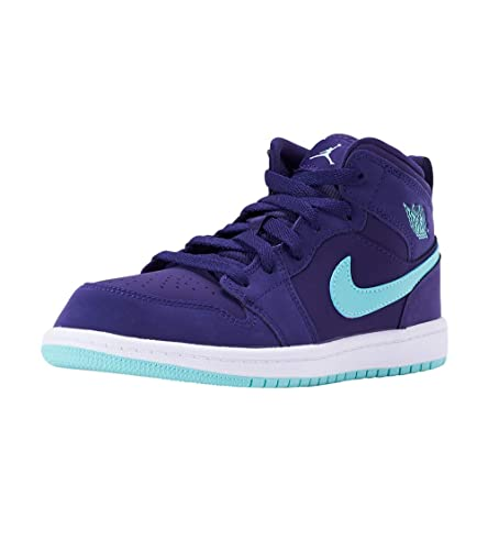 new concept 36351 77005 Amazon.com   Nike Free Run 2 Mens Running Shoes   Road Running