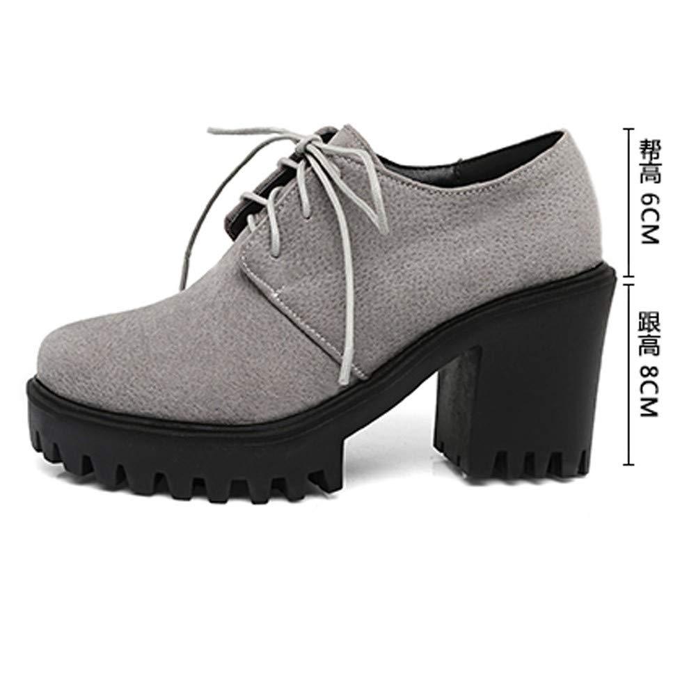 Rawdah Botas Mujer Invierno Botas De Mujer Zapatos Mujer ...