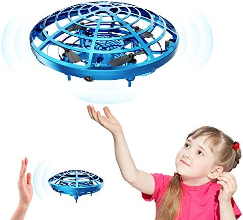 DEERC Drone Kids Toys Operated product image
