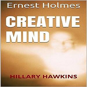 Creative Mind Audiobook