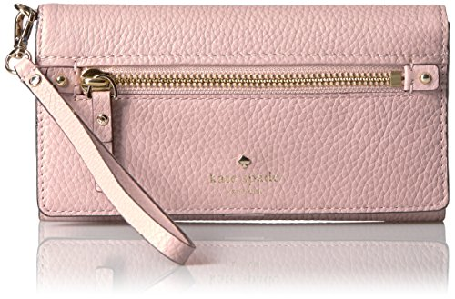 kate spade new york Cobble Hill Rae, Pink Granite by Kate Spade New York