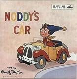 Noddys Car EP