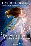 Waterfall (Teardrop)