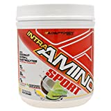 Cheap Intra-Amino Sport, Coconut Lime