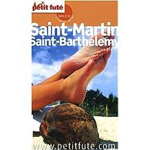 SAINT-MARTIN SAINT-BARTHÉLEMY 2009-2010