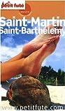 Petit Futé Saint-Martin - Saint-Barthélemy